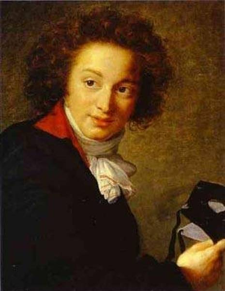 Count grigory ivanovich tchernyshov holding a mask 1793 xx the hermitage st petersburg russia